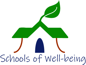 Schools of Well-Being